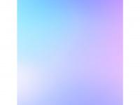 harmoniadosamba.com.br