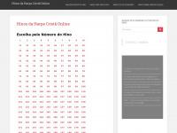 harpacristaonline.com.br