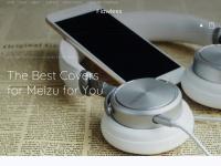 hbbrindes.com.br