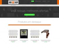 hbashop.com.br