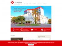 hbst.com.br