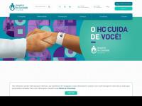 hce.com.br