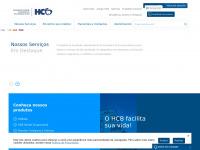 hcb.com.br