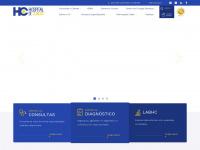 hcpf.com.br