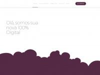 hcom.com.br