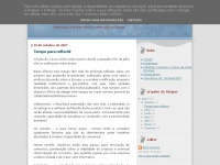 eurovisoes.blogspot.com
