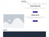 acheosite.com.br