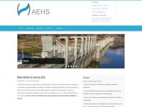 Aehs.pt - Aehsapp