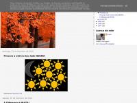 cordabamba-guida.blogspot.com