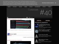 areaumseteum.blogspot.com