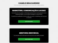 camilobracarense.com.br