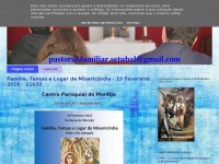 pastoralfamiliardesetubal.blogspot.com