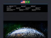 Immigrationtranslator.com - Immigration Translator - 800 709 2605