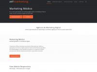 atfmarketing.com.br