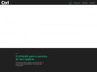 ctrlcomunicacao.com.br