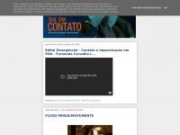 sulemcontato.blogspot.com