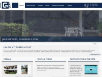 gcat.com.br