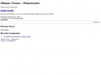 tesser.com.br