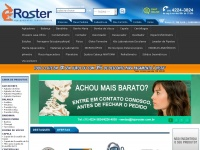 lojaroster.com.br