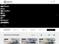 amilcareis.com