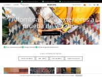 Rugvista.es - Alfombras - RugVista