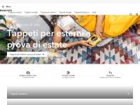 Rugvista.it - Tappeti - RugVista