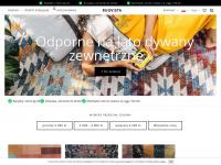 Rugvista.pl - Dywany - RugVista