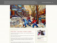rafapat.blogspot.com