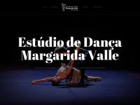 margaridavalle.com
