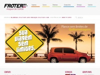 froter.com.br