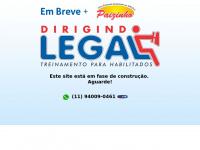 Dirigindolegal.com.br