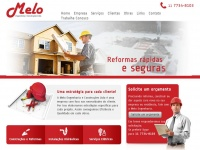 Meloeng.com.br