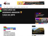 blogcasadaarte.com.br
