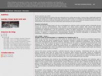 christina-fontenelle.blogspot.com