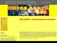 acidentetam2007.blogspot.com