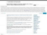 liberdadeexpressao.wordpress.com