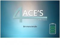 4acessoftware.com.br
