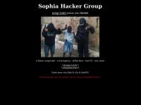 Lempar - Holding administrativa responsável pela administração das empresas Powertech. Powertech Comercial, Powertech Locações, Powertech Rental, Powertech Serviços e Powertech USA