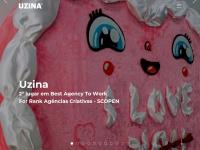 uzina.com