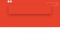 natupele.com.br