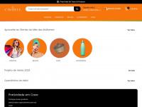 castelle.com.br