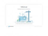 Folklore.pt - Folklore - Turismo & Eventos – Turismo e eventos