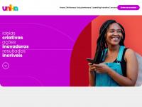 Agenciaunika.com.br - Desenvolvimento de Mídias Sociais | Agência Unika