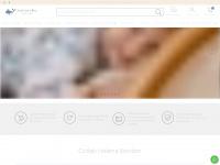 Bobotchô