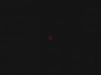 tramec.com.br