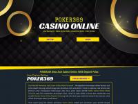 paris-to-go.com