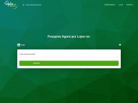 alphamall.com.br