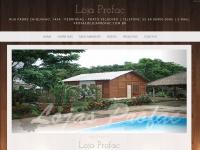 lojaprofac.com.br