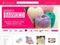 Tricochetando.com