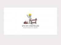primereception.com.br